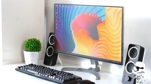 Why You Should Upgrade Your Desktop Computer Right Away?