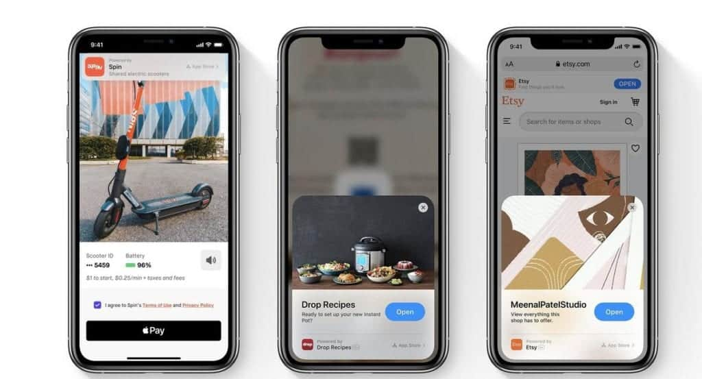 Apple iOS 14: iOS New Features You Need To Know