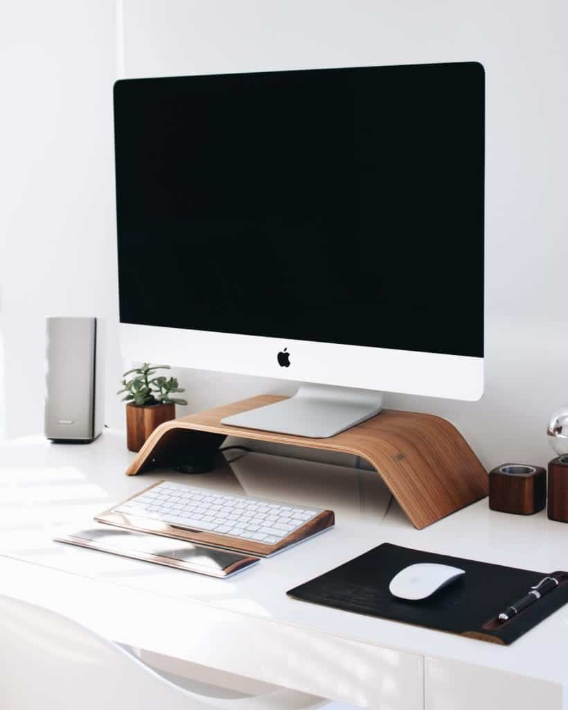 Some Facts Of Apple iMac